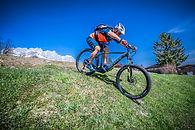 E-Bike Transalp 2019(c)Going Sport