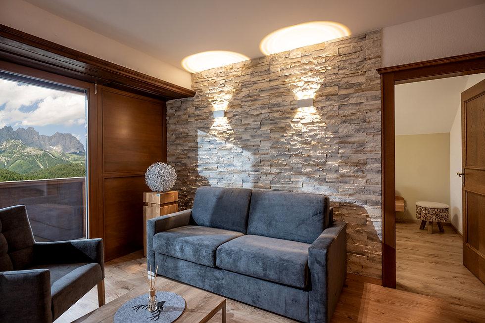 Appartement_Lethaus_Tomczac_Brkenweg_Ellmau_Wohnzimmer_1_Foto salcher.dabernig@wdn.at..JPG