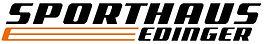 Logo_Edinger_Sporthaus.jpg
