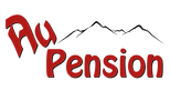 aupension_logo.png