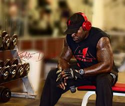 #instafit #motivation #fit #htfla #TFLer