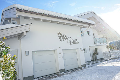 Eingang_Au Villa(c)auingers_Foto I.Falbe