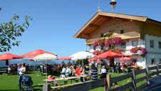 Berggasthof Tenn Sommer.jpg