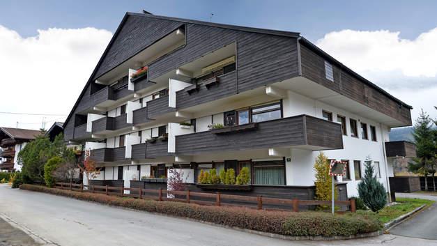 Appartement_Lethaus_Tomczac_Brkenweg_Ell
