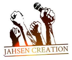 JAHSEN CREATION