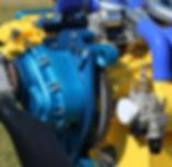 aircraft engine.jpg