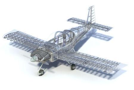 Coutesy Vans Aircraft Website (Vans RV-14)