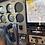 Thumbnail: Cessna 182Q