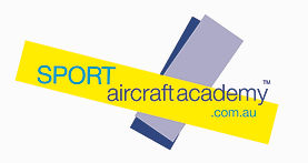 SportAircraftAcademy_logo_2021.jpg