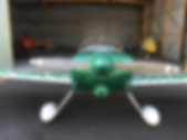EBAFE6B6-527C-49AF-88A2-2A3D5B6F6B47.hei