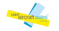 LightAircraftSales_logo.jpg