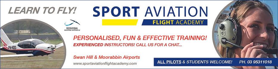 SAFA_Banner Advert.jpg