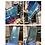 Thumbnail: Van's RV-14 (Empennage kit):