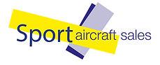 SportAircraftSales_Logo.jpg