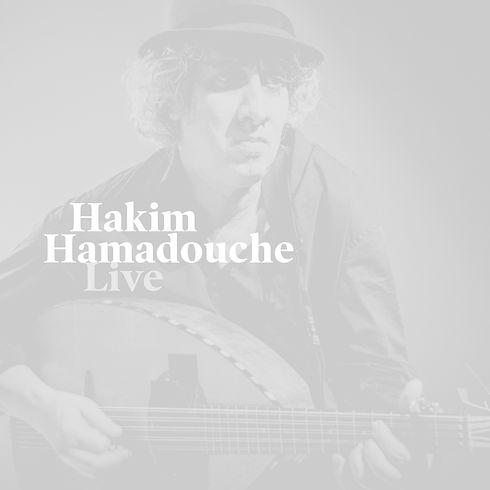 Hakim%20Hamadouche_edited.jpg