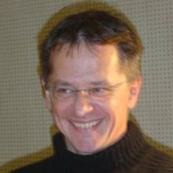 Gilles Calza