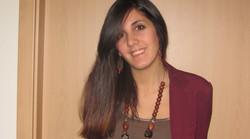 Mandy Inserra