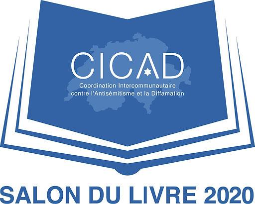 CICAD_SDL2020_P.jpg
