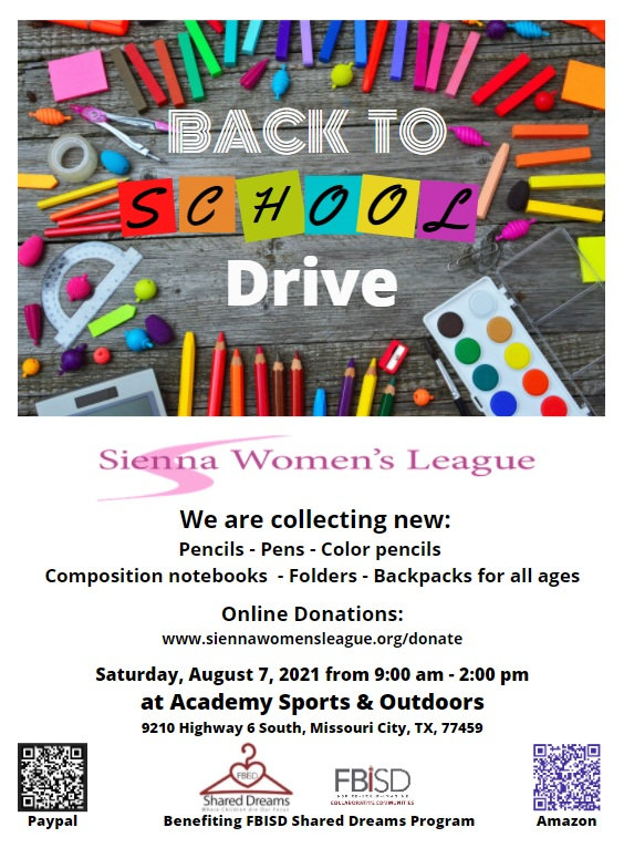 Back to School Drive Flyer or Poster for SWL Presentation.jpg