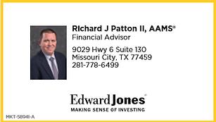 Edward Jones - Richard Patton.png