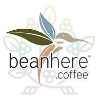 bean here logo.jpg