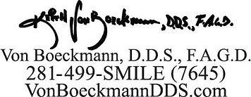 Von Boeckmann sponsor.jpg