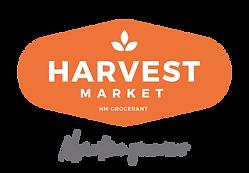 HarvestMarket logo png.png