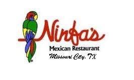 Ninfa's Mo City logo.jpg