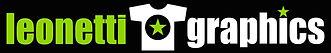 Leonetti Graphics logo.jpg