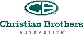 Christian Brothers Logo .jpg