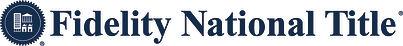 Fidelity National Title logo.jpg