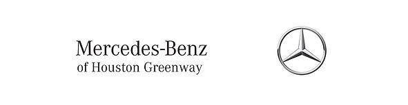 Mercedes Benz Houston Greenway logo.jpg