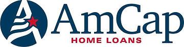 AmCap Logo .jpg