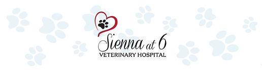 Sienna at Six Logo1 (1).jpg