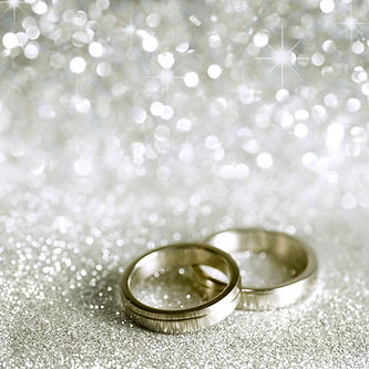 wedding-rings-and-stars-in-silver-197757