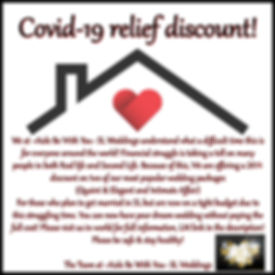 Covid-19 relief discount flyer.jpg