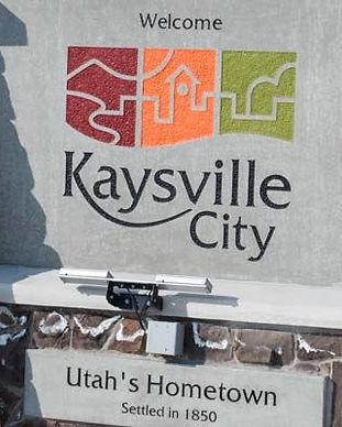 kaysvillecity2.jpg