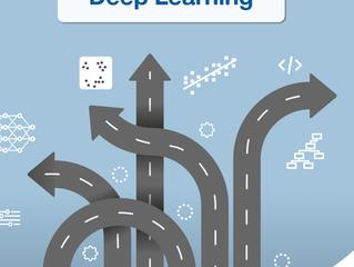 Machine Learning ไม่ได้มีแค่ Deep Learning