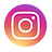 instagram-social-media-icon-design-template-vector-png_127006.png