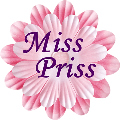 Miss Priss Logo.png