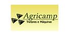 agricamp.png