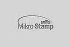 Mikro.png