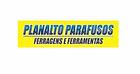 Planalto-1-300x158.png