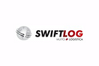 swift-log.png