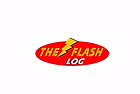 the-flash.png