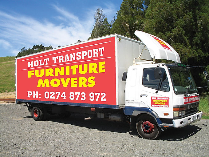 Furniture Moving , House Removals,Shifting