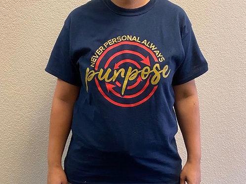 Unisex NPAP T-Shirt