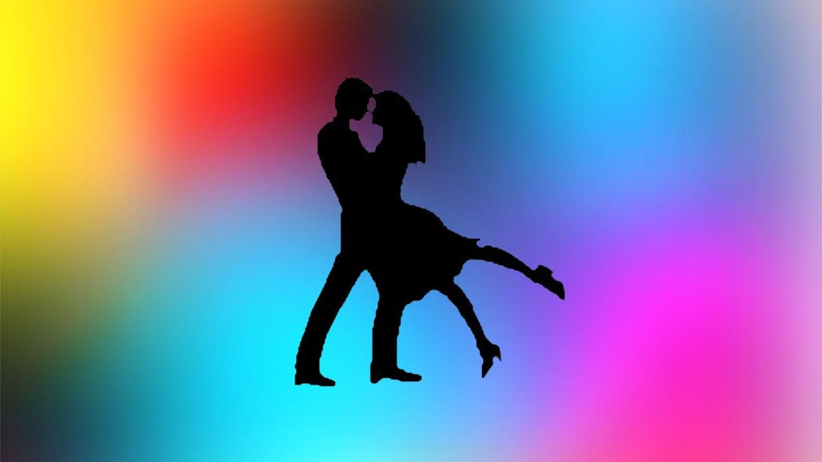 Nina and Sacha dance.jpg