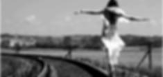 Girl on trainline - Screen-shot-2010-09-