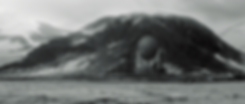 ANDREE_EXPEDITION_STILL_12.png